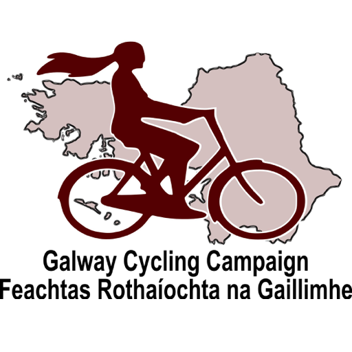 Galway Cycling Campaign