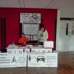 GCC Bike Stand Sep 09