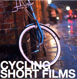 Cycling Short Films