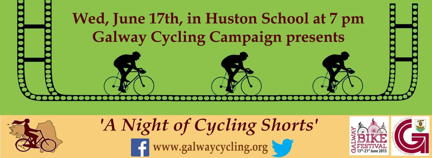 bike week banner 2015
