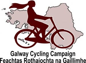 Final_GCC_logo_7_06_2010