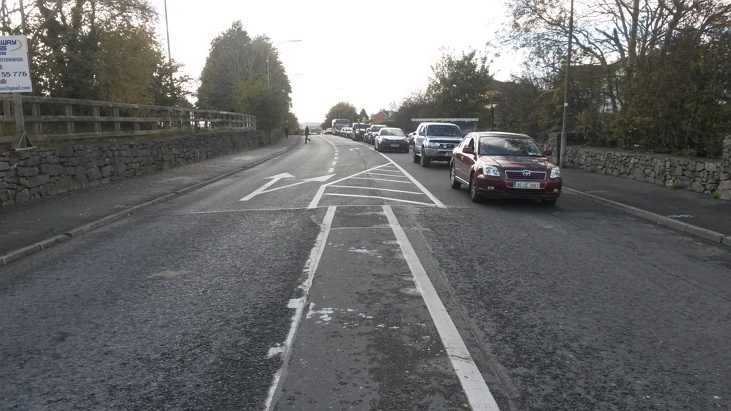 20151028_Tuam_Road_near_Trappers_scaled