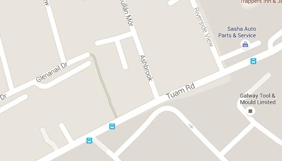 20151125_google_maps_extract