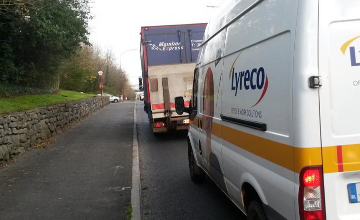20151120_Tuam_Road_Truck_Scaled