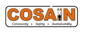 Cosain_logo