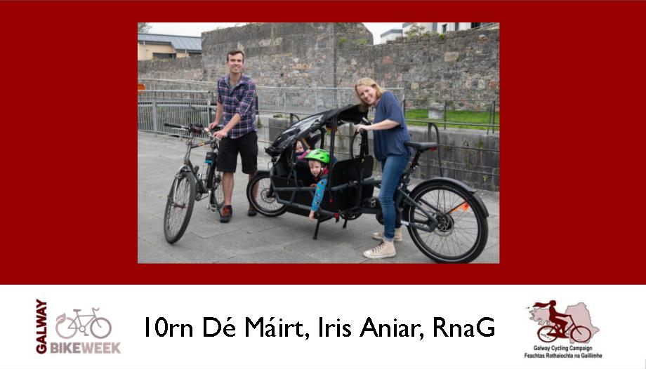 Raidió / Iris Aniar, Raidió na Gaeltachta